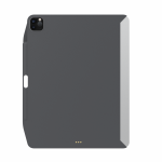SwitchEasy CoverBuddy A for iPad Pro 12.9 (2020) (Dark Grey)