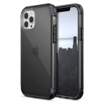 RAPTIC Air for iPhone13 Pro Max (Smoke)
