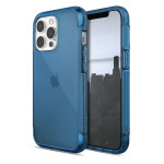 RAPTIC Air for iPhone13 Pro (Blue)