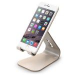 elago M2 STAND for SMART PHONE (Champagne Gold)