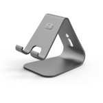 elago P2 STAND for TABLET PC (Dark Gray)