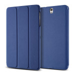 VERUS Saffiano K1 for GALAXY Tab S 8.4 (Dark Blue)