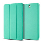 VERUS Saffiano K1 for GALAXY Tab S 8.4 (Mint)