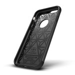 VERUS POUND for iPhone6/6s (Charcoal Black)