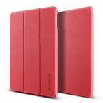 VERUS Saffiano K1 for iPad Air 2 (Red)