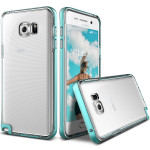 VERUS Crystal Bumper for GALAXY Note 5 (Mint)