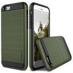 VERUS Verge for iPhone6/6s (Military)