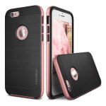 VERUS High Pro Shield for iPhone6/6s (Rose Gold)