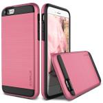 VERUS Verge for iPhone6s Plus / iPhone6 Plus (Rose Pink)