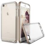 VERUS Crystal Bumper for iPhone6 Plus/6s Plus (Shine Gold)