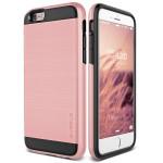 VERUS Verge for iPhone6 Plus/6s Plus (Rose Gold)
