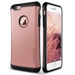 VERUS HARD DROP for iPhone6 Plus/6s Plus (Rose Gold)