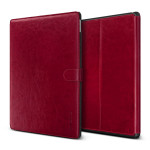 VERUS Dandy Layered K for iPad Pro (Wine_Black)
