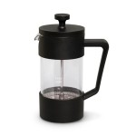 Teranuvo FRENCH PRESS MINI for Coffee Accessories (350ML)