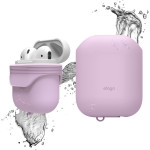 elago AirPods WaterProof Case for AirPods (Lavendar)