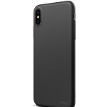 elago SLIM FIT 2018 for iPhoneXs Max (Black)