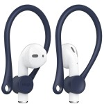 elago Ear Hook for AirPods (Jean Indigo)