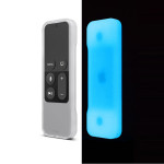 elago R1 INTELLI for Apple TV HD/Apple TV 4K (Nightglow Blue)