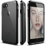 elago S7 DUALISTIC for iPhone7 (Jet Black)