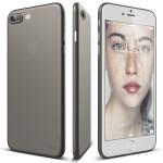 elago S7P INNER CORE for iPhone7 Plus (Dark Gray)