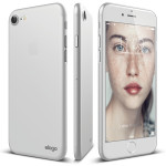 elago S7 INNER CORE for iPhone7 (White)