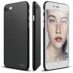 elago S7 INNER CORE for iPhone7 (Black)