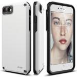 elago S7 ARMOR for iPhone7 (White)