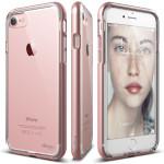 elago S7 DUALISTIC for iPhone7 (Rose Gold)