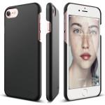 elago S7 SLIM FIT 2 for iPhone7 (Black)