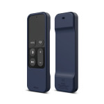 elago R1 INTELLI for Apple TV HD/Apple TV 4K (Jean Indigo)