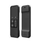 elago R1 INTELLI for Apple TV HD/Apple TV 4K (Black)