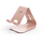 elago P2 STAND for TABLET PC (Rose Gold)