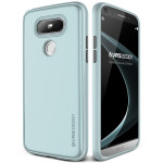 VERUS Single Fit for LG G5 (Ice Mint)