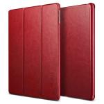 VERUS Dandy K1 for iPad Pro 9.7 (Wine)