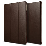 VERUS Dandy K1 for iPad Pro 9.7 (Dark Brown)