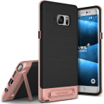 VERUS High Pro Shield Plus for GALAXY Note 7 (Rose Gold)
