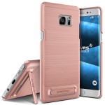 VERUS Simpli Lite for GALAXY Note 7 (Rose Gold)