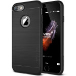 VERUS Simpli Fit for iPhone7 (Phantom Black)