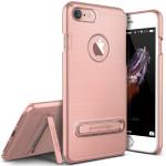 VERUS Simpli Lite for iPhone7 (Rose Gold)
