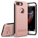 VERUS Duo Guard for iPhone7 Plus (Rose Gold)