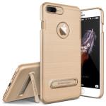 VERUS Simpli Lite for iPhone7 Plus (Shine Gold)
