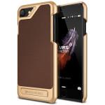 VRS DESIGN Simpli Mod for iPhone7 (Brown)