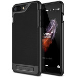 VERUS Simpli Mod for iPhone7 Plus (Black)