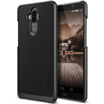VERUS Simpli Mod for Huawei Mate 9 (Black)
