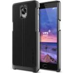 VERUS Simpli Mod for OnePlus 3T (Black)