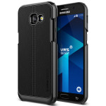 VERUS Simpli Mod for GALAXY A5 2017 (Black)