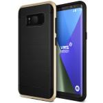 VERUS High Pro Shield for Galaxy S8 (Shine Gold)