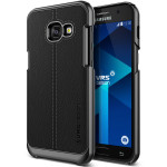 VERUS Simpli Mod for GALAXY A3 2017 (Black)