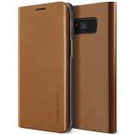VERUS Native S for Galaxy S8 Plus (Browm)