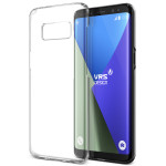 VERUS Air Guard for Galaxy S8 (Clear)